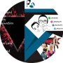 freelancers-in-India-Logo-Design-Johannesburg-Lawrence-Makamole-