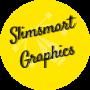 freelancers-in-India-Graphic-Design-Jos-Samuel-Afolabi
