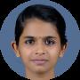 freelancers-in-India-Data-Entry-ERNAKULAM-GOPIKA-VIJAYAN