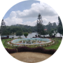 freelancers-in-India-HTML-Navi-Mumbai-Tasneem-Shaikh