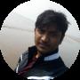 freelancers-in-India-Graphic-Design-Kolkata-Saheb-Halder
