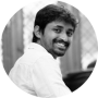 freelancers-in-India-Graphic-Design-Hyderabad-Mohammed-Teja