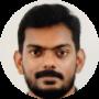 freelancers-in-India-website-developer-Kottayam-Jijo-James