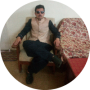 freelancers-in-India-Typing-mangla-cantt-Muhammad-ali-mirza