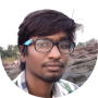 freelancers-in-India-Microsoft-SQL-Server-Pune-Ravi-Jaiswal