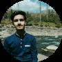 freelancers-in-India-Content-Writing-Srinagar-Wasit-Wani