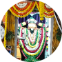 freelancers-in-India-Database-Programming-Devanahalli-Shwethanjali