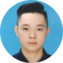 freelancers-in-India-Web-Development-Ha-Noi-Ha-Trung-Hieu