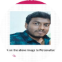 freelancers-in-India-Data-Entry-COIMBATORE-Prashanth-V