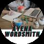 freelancers-in-India-Content-Writing-Lahore,-Pakistan-Ayena-Wordsmith