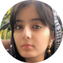 freelancers-in-India-Article-Writing-Gujrat-Onaiza-Nill-Mumtaz