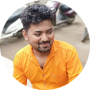 freelancers-in-India-Massage-at-Home-Pune-Dhiraj-Dhas