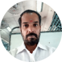 freelancers-in-India-Typing-Kalyan-Dombivali-Gopinatha-Pillai