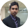 freelancers-in-India-Website-Design-Mymensingh-Rayhan-Khan