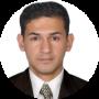freelancers-in-India-Accounting-Islamabad-Salman-Ali
