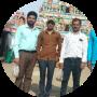 freelancers-in-India-BPO-Bangalore-Rajendra