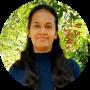 freelancers-in-India-Data-Entry-Buttala,sri-lanka-Warna-prathiravi-hennayaka