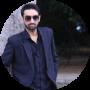 freelancers-in-India-PHP-Gurgaon-Deepak-kumar