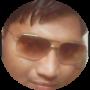 freelancers-in-India-Freelancer-API-Bangalore-shaon-saha