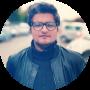 freelancers-in-India-Proofreading-Islamabad-Noor-Hayat-Khan-