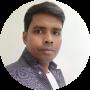 freelancers-in-India-Digital-Marketing-Bhubaneswar-ARUNA-KUMAR-MISHRA