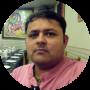freelancers-in-India-Google-Ads-/-AdWords-Panipat-Vikas-Kundu