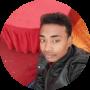 freelancers-in-India-Web-Development-Ludhiana-Deepak-Kumar