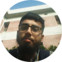 freelancers-in-India-WordPress-Lahore,-Pakistan-M-Nadeem-Asghar