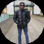 freelancers-in-India-Agile-Development-Anantapur-Viswanath-Reddy-Y