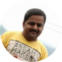 freelancers-in-India-Mobile-App-Developer-Pune-ASHISH-LANGHE