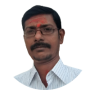 freelancers-in-India-Data-Entry-warangal-Thatipamula-Ravi