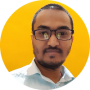freelancers-in-India-Mobile-App-Developer-Delhi-Sandeep-kumar-rana