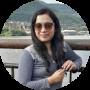 freelancers-in-India-Data-Analytics-PUNE-Pallavi-Meshram