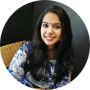 freelancers-in-India-Content-Writing-Chennai-Thamini