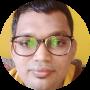freelancers-in-India-Digital-Marketing-Thane-Chirag-Deshmukh
