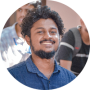 freelancers-in-India-Data-Entry-KOTTAYAM-Sajith-Ms
