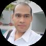 freelancers-in-India-eLearning-Hyderabad-Yogesh-Dewangan
