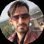 freelancers-in-India-Python-Bharatpur-Mohit-Sharma