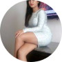 freelancers-in-India-Enterprise-Architecture-Indore-Anaisha-Ved