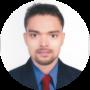 freelancers-in-India-PHP-Bhubaneswar-Ranjeet-sahoo