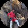 freelancers-in-India-Artificial-Intelligence-Panchwati,-pashan-Harshit-Kumar-Singh