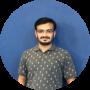 freelancers-in-India-Data-Analytics-Surat-Jainish-Anaghan