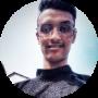 freelancers-in-India-Website-Design-Kathmandu-Bishesh-Silwal