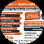 freelancers-in-India-Web-Development-Chennai-Bala