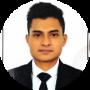 freelancers-in-India-Translation-Ghaziabad-Mohsin-Ali