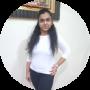 freelancers-in-India-Digital-Marketing-mandsaur-Paridhi-Parikh