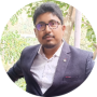 freelancers-in-India-Website-Design-Jalpaiguri-Pratik-Guha-Niyogi