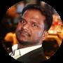 freelancers-in-India-Design-Sajeev-Sadanandh