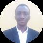 freelancers-in-India-PHP-Akwa-Ibom/Uyo/Nigeria-Simon-Udo