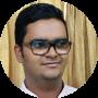 freelancers-in-India-Python-Navi-Mumbai-Hitesh-Kale
